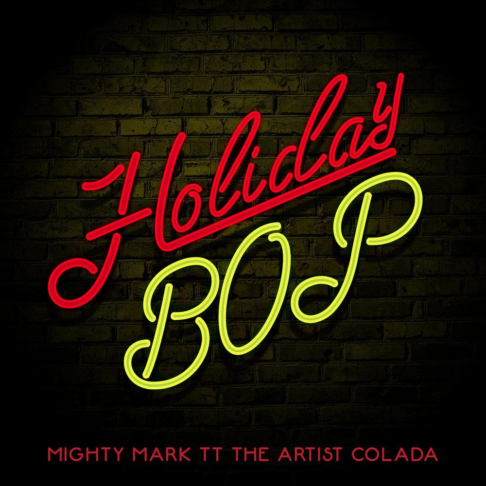 HolidayBopart.jpg