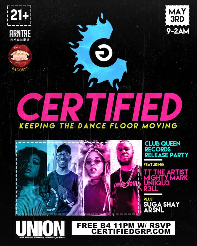 Cerftified Flyer.jpg