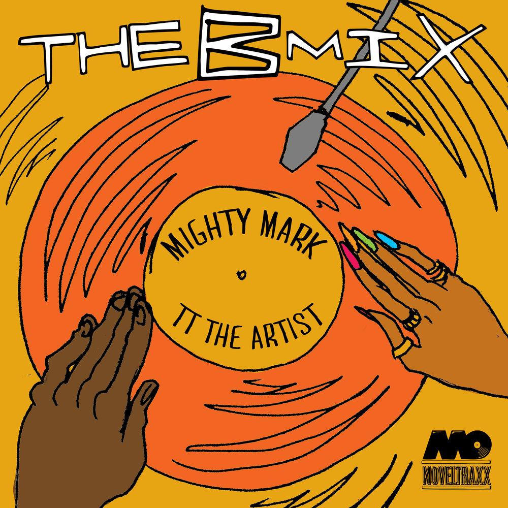 The B Mix Album Art Final.jpg