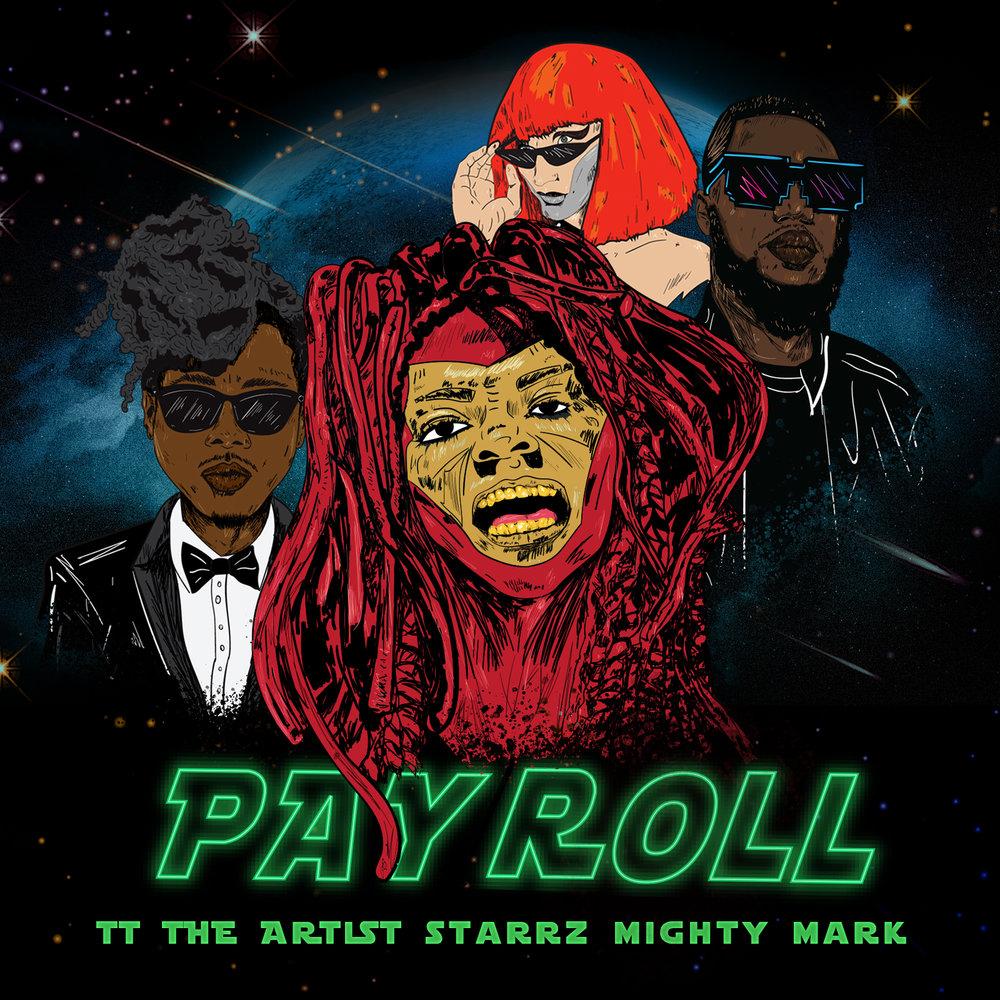 payrollcoverartfinal.jpg