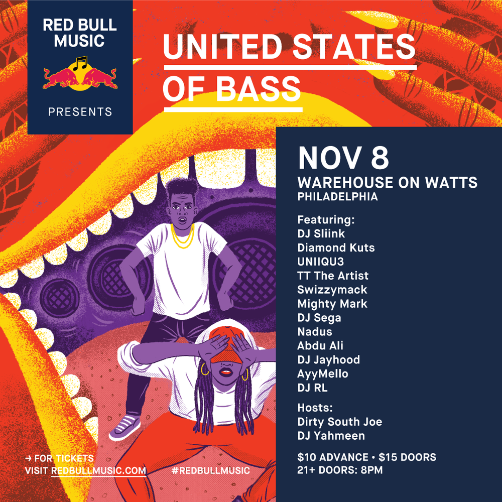 1080x1080-NOV8-UNITED-STATES-OF-BASS-2.png