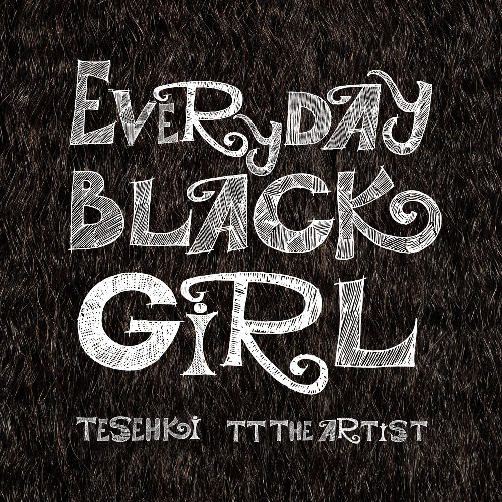 everydayblackgirlcover2.jpg