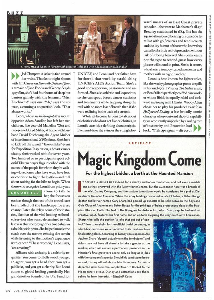 LA-Mag_Kingdom.jpg