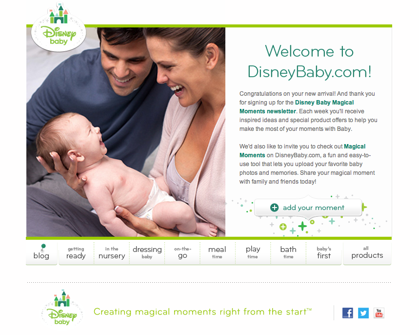 Disney-Baby-Pre-Welcome-Email-2-REV.png