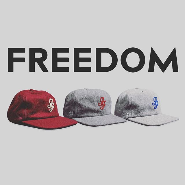 . . . INDEPENDENCE DAY GIVEAWAY 🇺🇸🚨🇺🇸🚨🇺🇸🚨———————————————— We are giving away the entire collection of vintage baseball hats to celebrate America's birthday. You know the drill... 1. Give us a follow 2. Tag two friends you want to rock these hats with you (and have them follow us too) 3. We will DM our winner by Friday 6/7 at 12:00 PST and ship them out!  Simple as that! Happy Independence Day 👑 . . . #thatsimmoral #wearthecrown #giveaway #freedom #4thofjuly #independenceday #contest #apparelbrand #fashion #pnw #snapback #headwear #seattlefashion  #streetwearbrand #streetstyle #lifestylebrand #hypebeast #seattlefashion #style #cap #snapbackhat #shoplocal #bellingham #5panel #6panel #vintage #baseballhat #baseball #ballcap #mlb