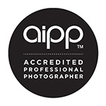 AIPPAccredited.jpg