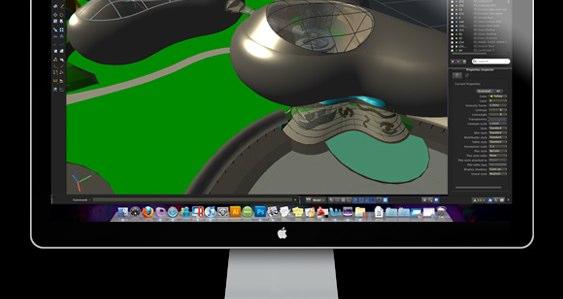 Autodesk - AutoCAD for Mac.jpg