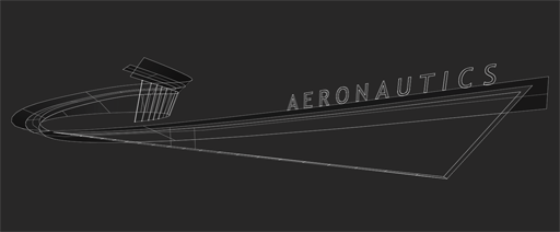 aero entry signage.png