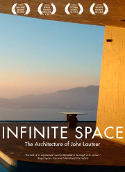 InfiniteSpace.jpg