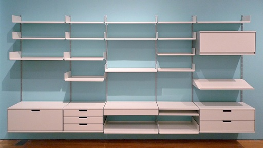 dieter rams 39 606 shelving system method digital training. Black Bedroom Furniture Sets. Home Design Ideas