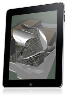 iPad_rhino3d.png