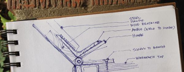 sketch_cropped.jpg