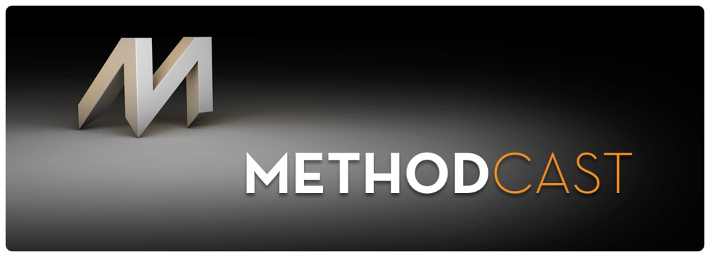 Methodcast Title Slide 1.png