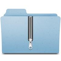 folder with zipper thumbnail.jpg