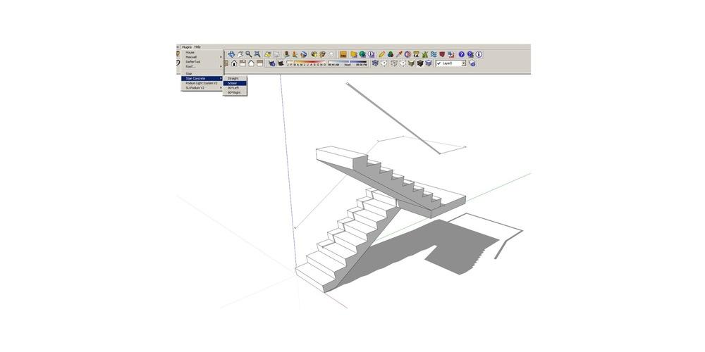 2014-01-14_blog_image_sketchup_stair.jpg