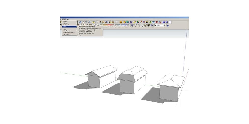 2014-01-14_blog_image_sketchup_roof.jpg