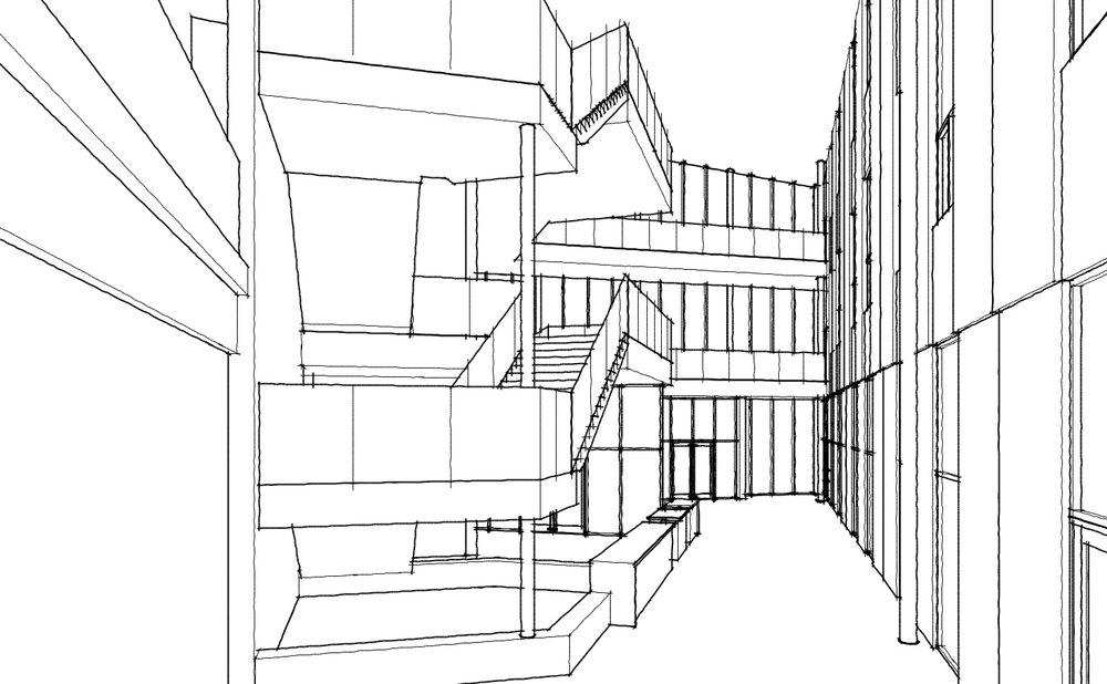 lobby doodle.jpg