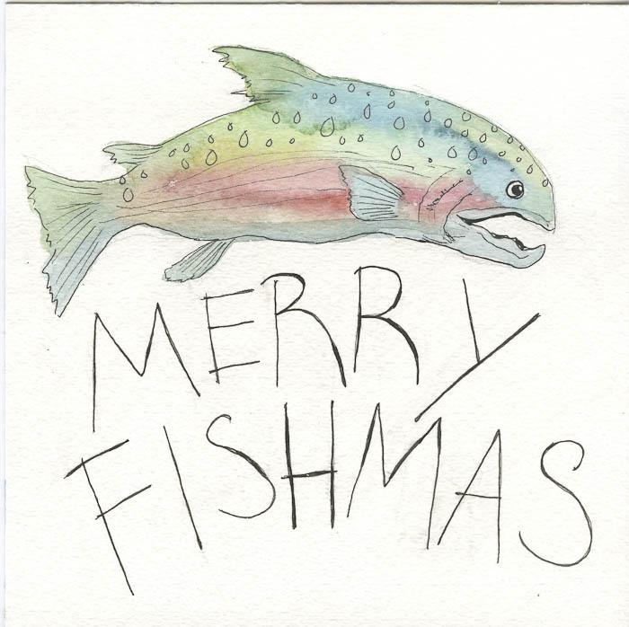 Merry Fishmas 2012024
