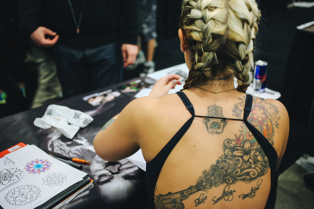 VancouverTattooConvention-5.jpg