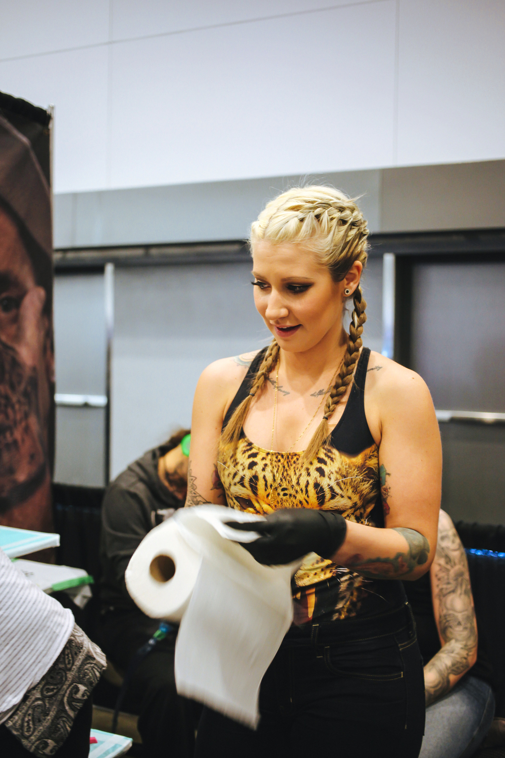 VancouverTattooConvention-8.jpg