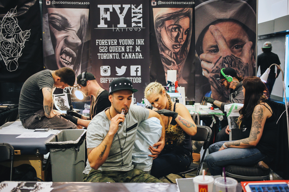 VancouverTattooConvention-17.jpg