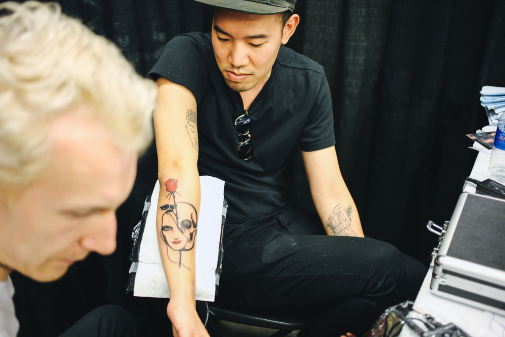 VancouverTattooConvention-21.jpg