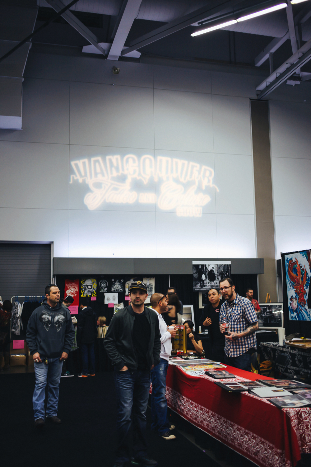 VancouverTattooConvention-24.jpg
