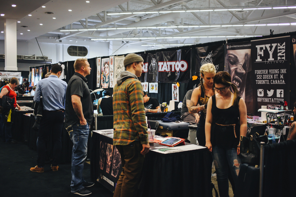 VancouverTattooConvention-27.jpg