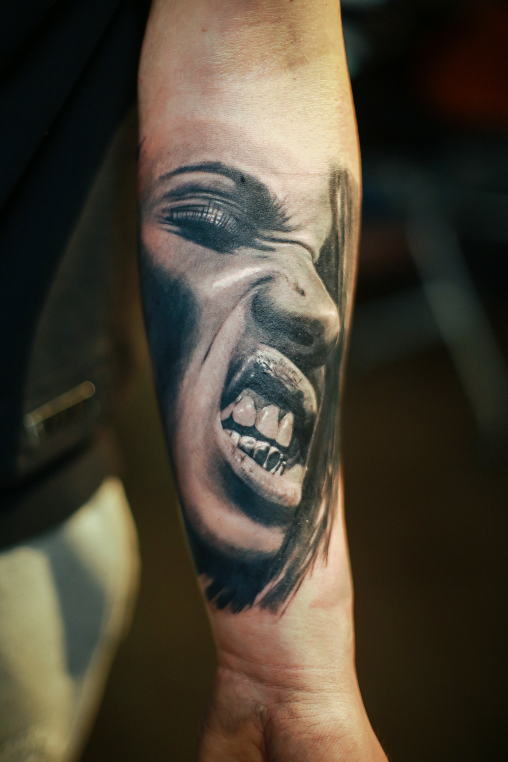 scoot-ink-tattoo-grills-freshly-inked.jpg