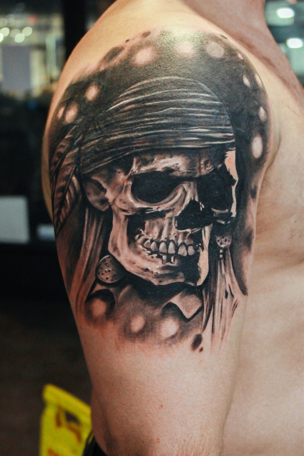 scoot-pirate-skull-tattoo-cover-up.jpg