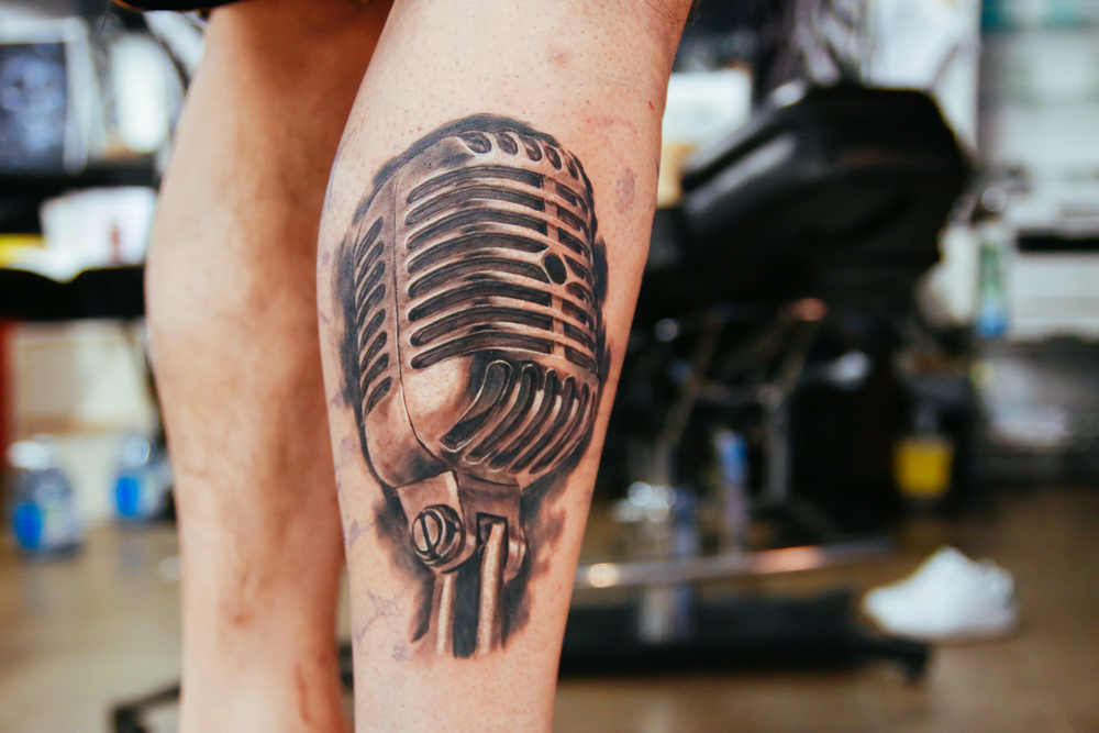 microphone-tattoo-kwon.jpg