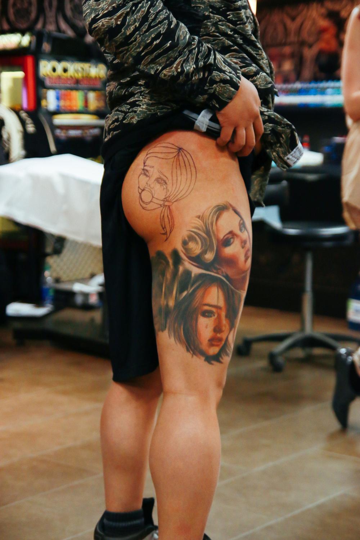 andrew-tattoo-leg.jpg