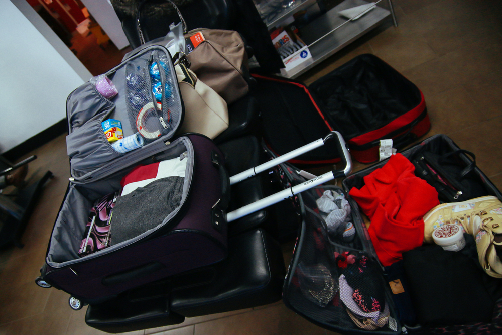 packing-vancouver-convention.jpg
