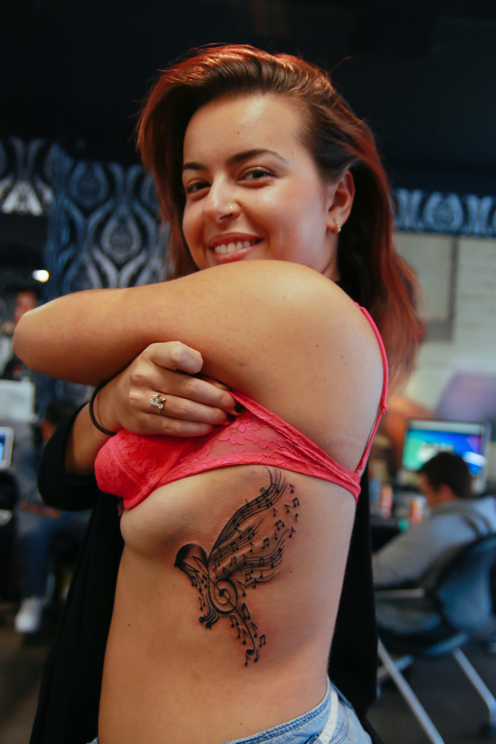 nikki-music-bird-rib-tattoo.jpg