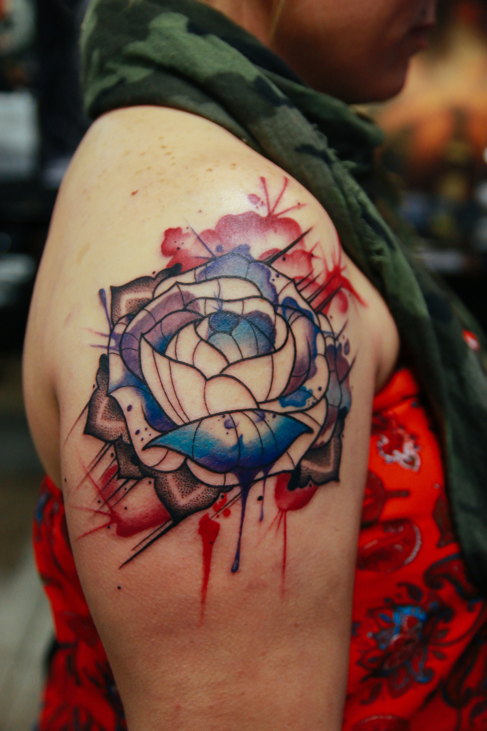 ashla-abstract-tattoo-fyink.jpg