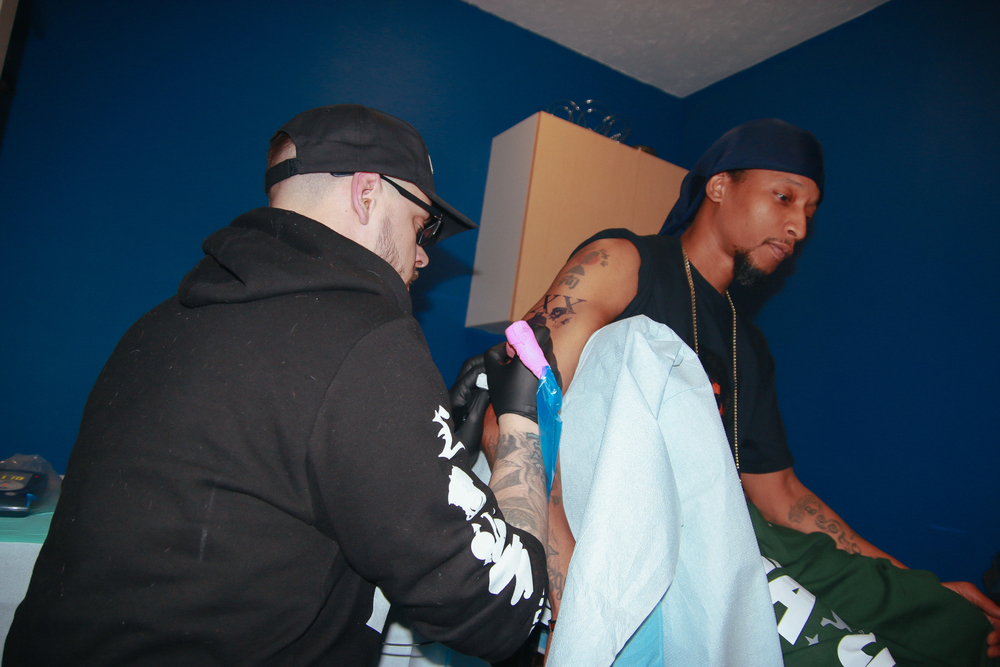 Scoot-ink-smif-n-wessun-steele.jpg