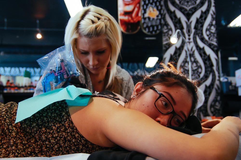 fyink-nikki-tattooing.jpg
