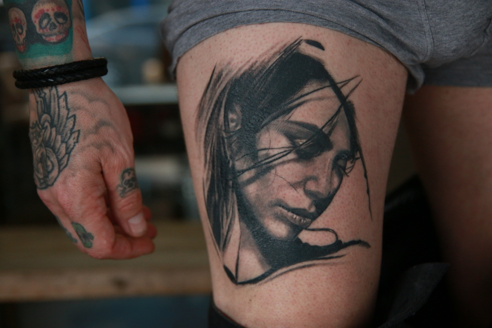 kim-kardashian-tattoo-scoot-ink.JPG
