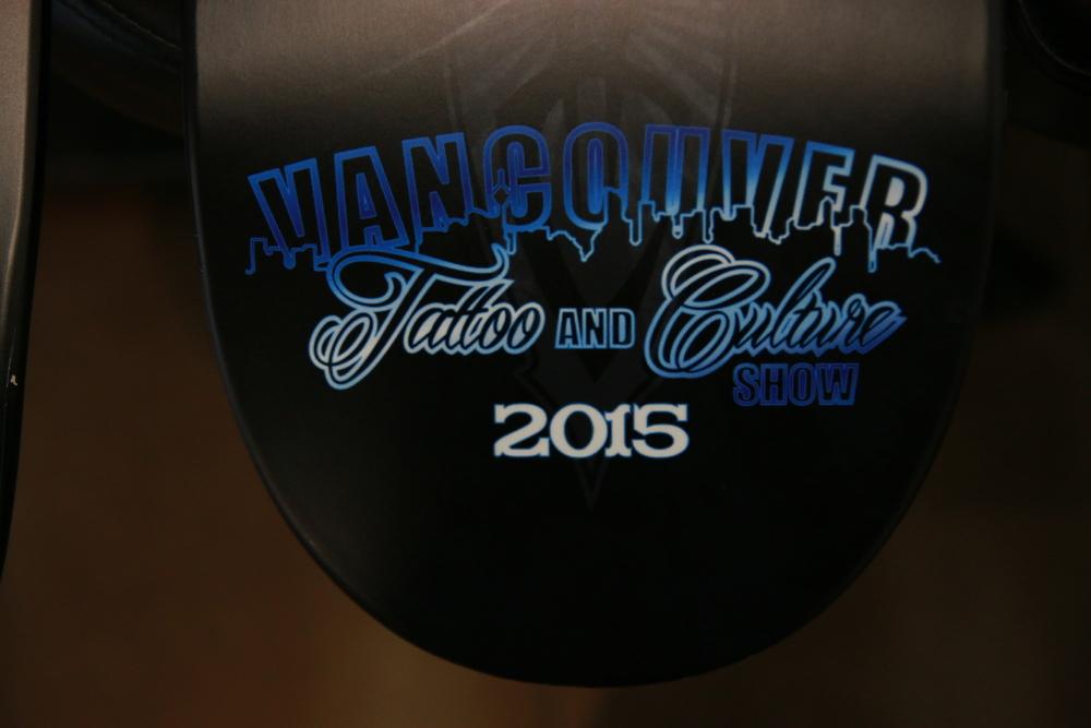 vancouver-tatt-show.JPG