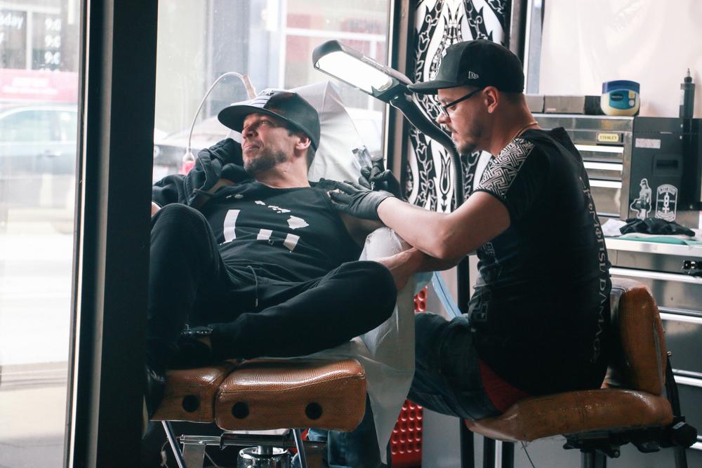fy-ink-tattoos-apr-6-14.jpg