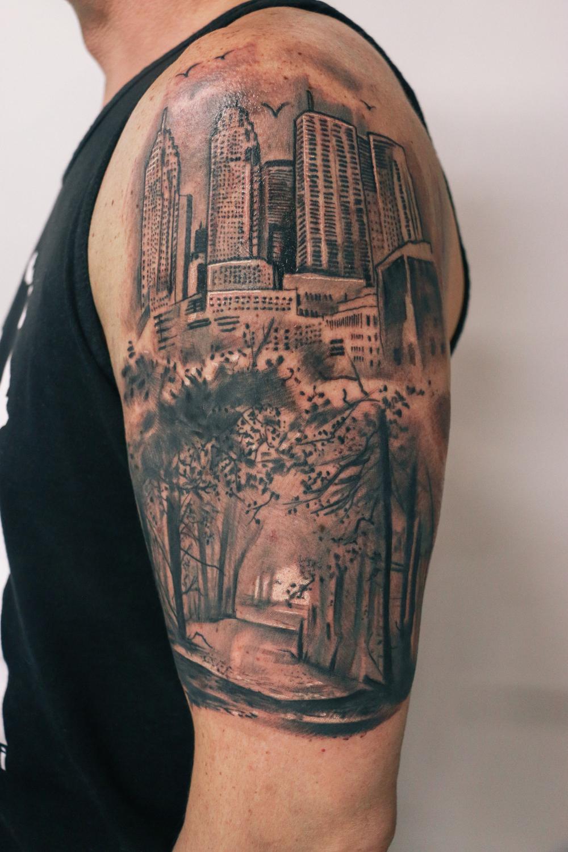 fy-ink-tattoos-apr-6-19.jpg