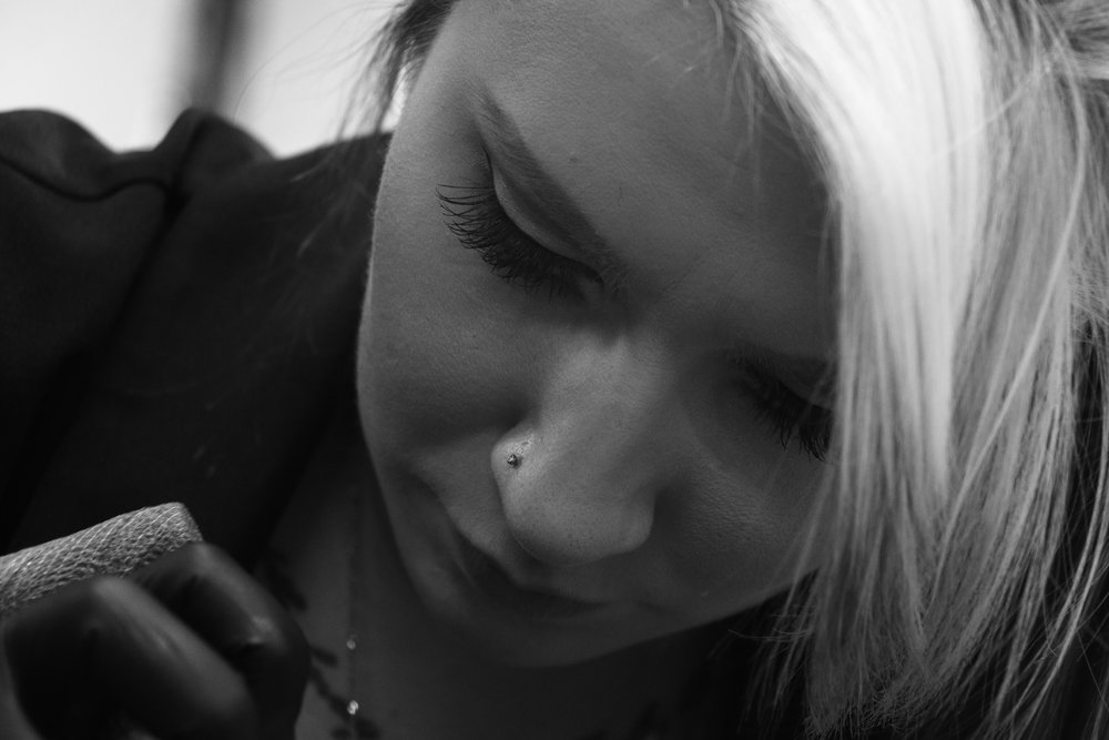nikki-tattooing-4.JPG