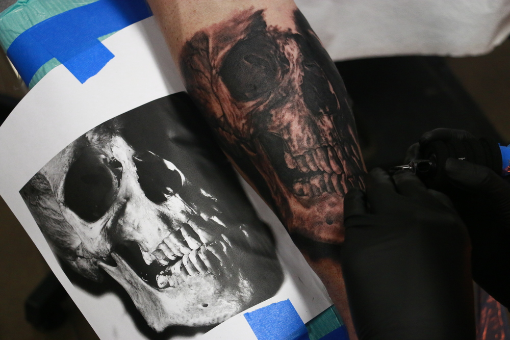 potter-progress-skull.JPG