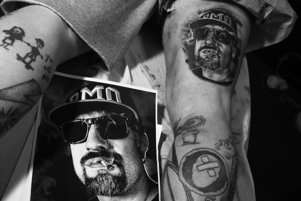 b-real-progress-4.JPG
