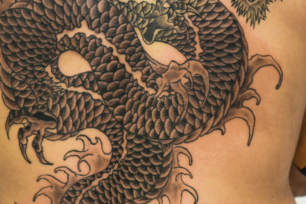fyink-april-14-tattoos-8.jpg