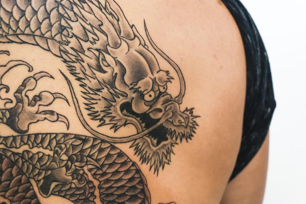 fyink-april-14-tattoos-7.jpg