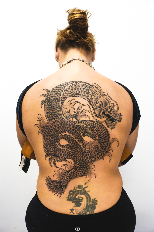 fyink-april-14-tattoos-5.jpg