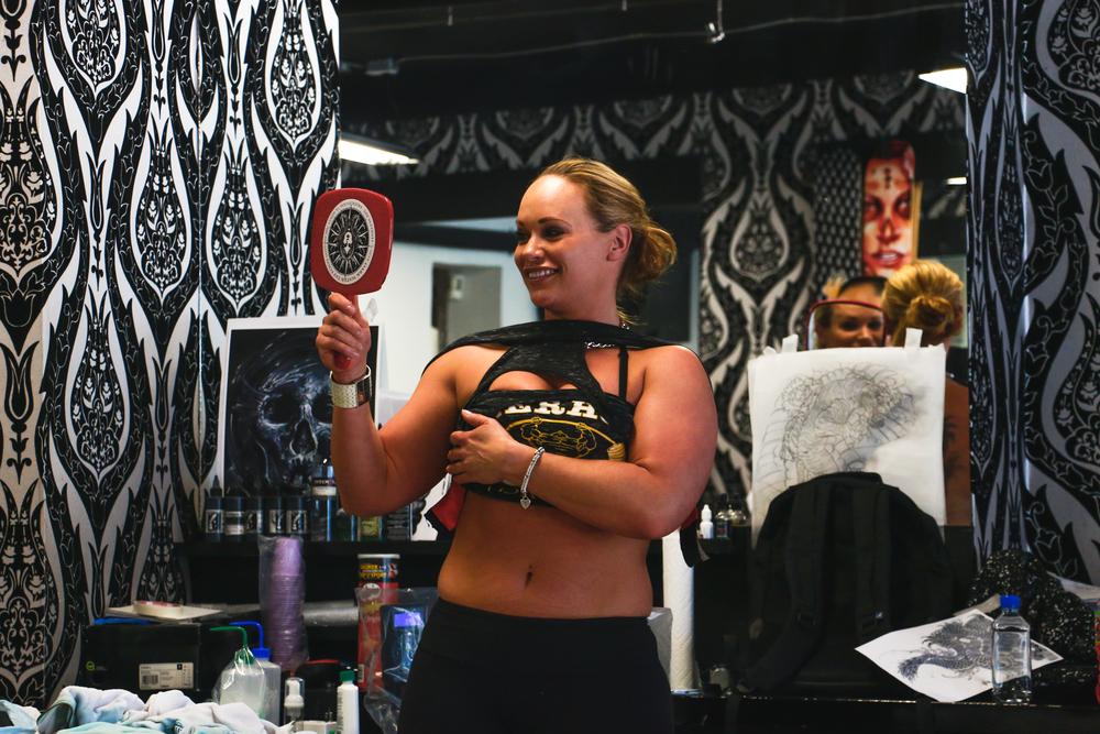 fyink-april-14-tattoos-4.jpg