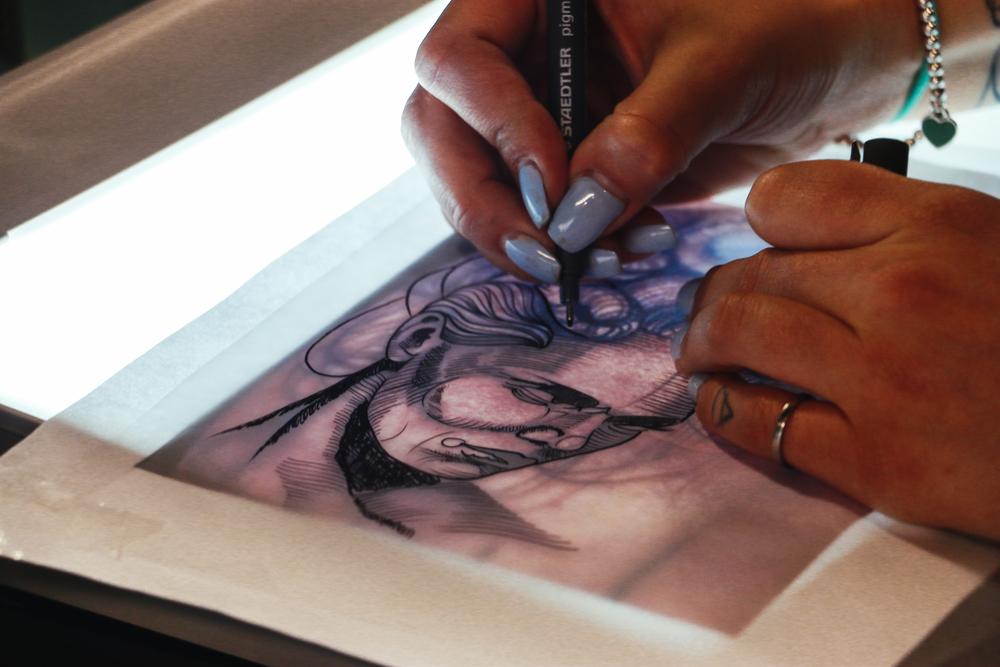 fyink-tattoos-toronto-apr-18-3.jpg