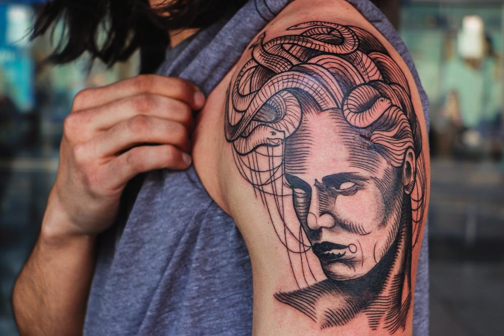 fyink-tattoos-toronto-apr-18-12.jpg